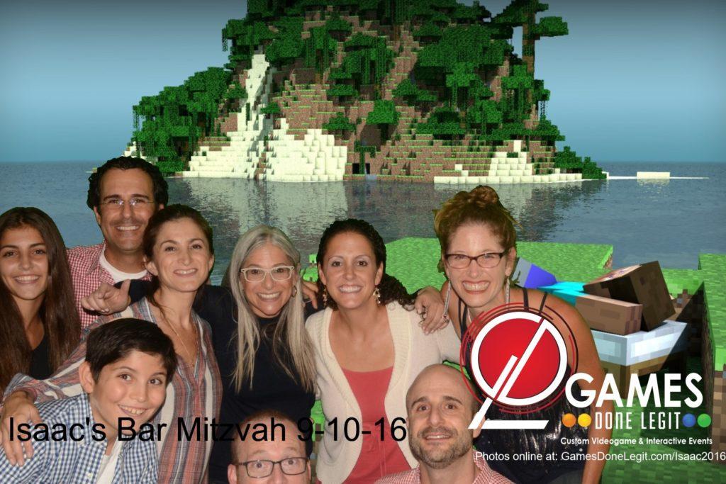 amy-family-isaac-9-10-16