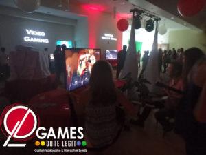 unique-bar-mitzvah-games-done-legit-3-videogames-virtual-reality