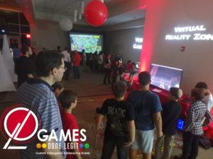 unique-bar-mitzvah-games-done-legit-6-videogames-virtual-reality