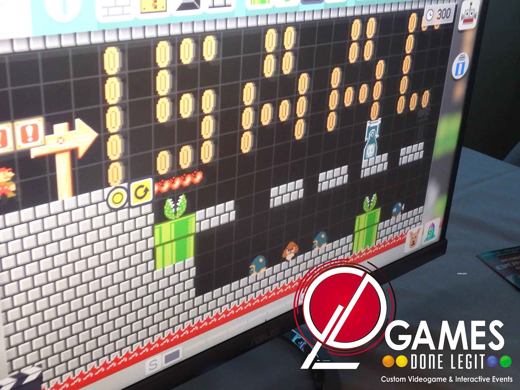 bar-mitzvah-games-done-legit-6