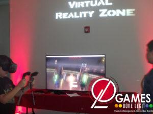 unique-bar-mitzvah-games-done-legit-8-videogames-virtual-reality