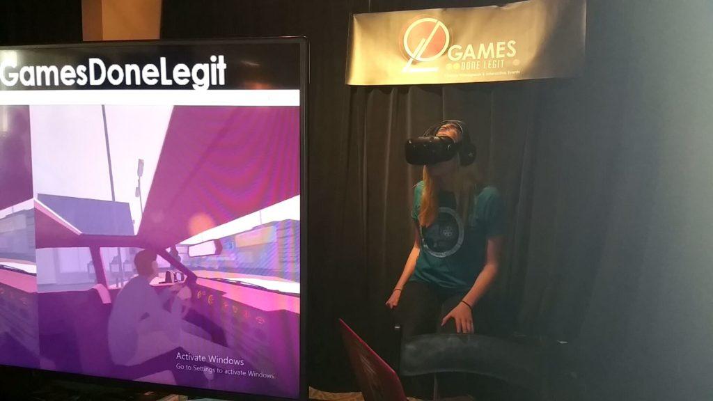 Cleveland-Virtual-Reality